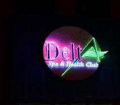 Delta Spa Photos