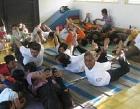 Yayasan Yoga Nusantara