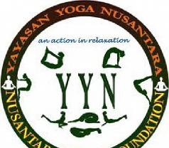 Yayasan Yoga Nusantara Photos