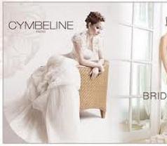 Cymbeline Photos