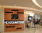 Headquarters Photos