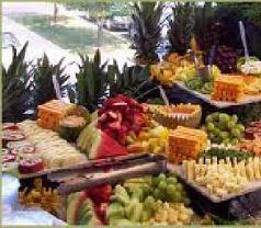 DoraNeybi catering Photos