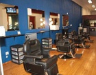 Fix Up Barber Shop Photos