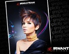Irwan Team International Hair & Beauty Salon Photos