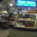 depot betawi