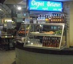 Depot Betawi Photos