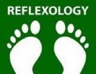 Reflexology Bali Photos