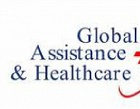 Global Assistance & Healthcare(Medical Centre & Me Photos