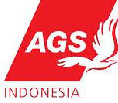 AGS Four Winds Indonesia Photos