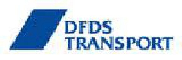 PT DFDS 2