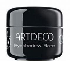 Artdeco Photos