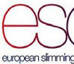 European Slimming Centre Photos