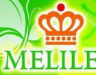 MELILEA INTERNATIONAL INDONESIA, PT Photos