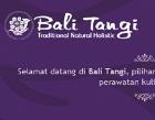Balitangi Aromatherapy and Spa Supplies, PT Photos