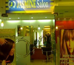 Jasmine salon & Herbaroma spa Photos