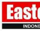 Eastons Kemang Photos