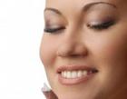 Murad Clinical Skin Care And Beauty Centre Photos