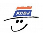 KCBJ (Kuta Cemerlang Bali Jaya) Tours & Travel Photos