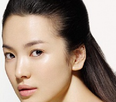Rika Skin Care Photos