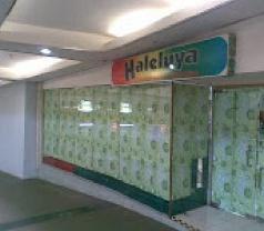 Haleluya Photos
