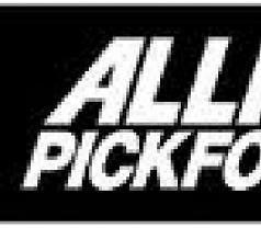 Allied Pickfords Photos