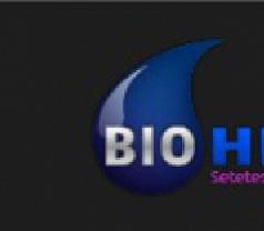 Biohexal Photos
