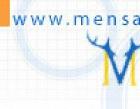 Mensa Group Photos