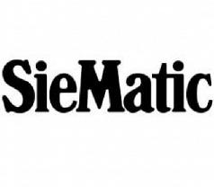 Siematic Photos
