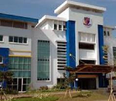 Sekolah Tiara Bangsa-ACS Photos