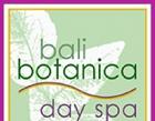 Bali Botanica Day Spa Photos