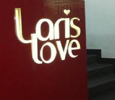 Laris Love Salon Photos