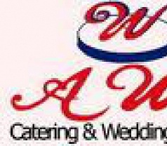 A Wen Catering Photos