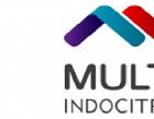PT. Multi Indocitra Tbk Photos