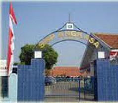 SMP Angkasa Photos