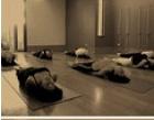 Rumah Yoga Studio and Spa