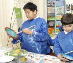 Sekolah Lentera Internasional Photos
