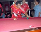 Kramat Jati Billiard Photos