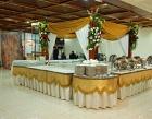 Rhima Catering Photos