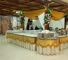 Rhima Catering Photos