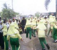 SMP YUSHA ( Yayasan Uswatun Hasanah ) Photos