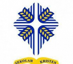 Sekolah Kristen Nasional Anglo Photos