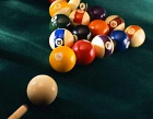 Kabise Billiard Photos