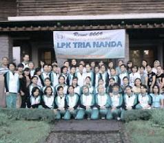 LPK Tri Ananda Photos