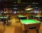 32 Billiard Photos