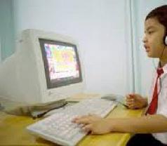 Sekolah Bina Gita Gemilang Photos