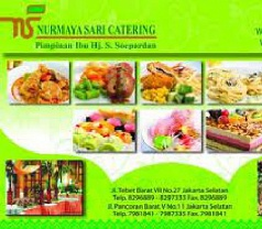 Nurmaya Sari Catering Photos