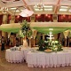 Bali Indah Catering 5