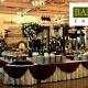 Bali Indah Catering 1