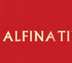 Alfinatin Catering Photos