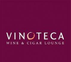 Vinoteca Photos